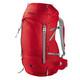 Mammut Creon Pro Backpack 40l lava